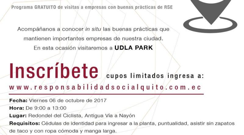 Calendario Academico Udla 2019.Udla Quito Informa