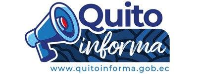 Quito Informa