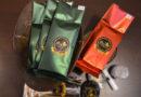 El cacao y el patrimonio son promovidos por 'El Palomar'
