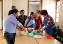 Inician talleres en Casa Somos del Centro