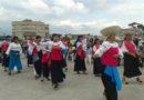 Casa Somos Guamaní celebró el amor y la amistad con evento artístico