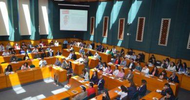 Quito impulsa la construcción del ecosistema de responsabilidad social