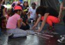Semana de la Sostenibilidad: educación para todos