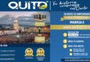 Quito nominada en 16 categorías en los World Travel Awards