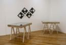 """""""Cuarto de Proyectos"""" se reactiva en el Centro de Arte Contemporáneo"""