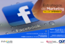 Estrategias de marketing efectivas en redes sociales