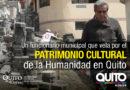 Luis Humberto Echeverría, un funcionario municipal de antología
