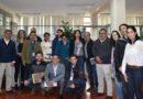 MAGAP y Consejo Provincial de Pichincha se interesan por nuevo Sistema Registral Electrónico