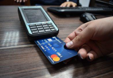 La AMT implementa una nueva modalidad de recaudación