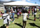 18.900 niños  se benefician gratuitamente de las Colonias  Vacacionales 2018