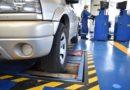 La AMT informa sobre el proceso de matriculación para vehículos nuevos