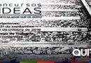 Participe en el concurso de ideas: ´Eje Articulador Sur de Quito´