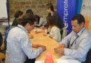 Se encuentra abierta la convocatoria para participar del taller Empretec