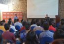 Charla: Estudios de mercados con Facebook y Google