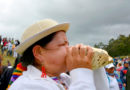 La Fiesta del Koya Killa Raymi se vive en Yaku