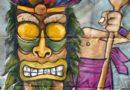 Arte Urbano versus grafiti vandálico
