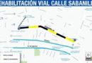 Calles: Sabanilla, Versalles y Nazareth serán repavimentadas
