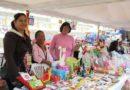 Eventos culturales de La Delicia, se desarrollan con presupuestos participativos