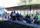 Al Valle de los Chillos llegó la campaña de esterilización gratuita de mascotas