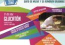 Se parte del evento por el Día Mundial de la Diabetes