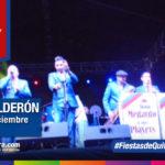 Disfrute a lo grande las fiestas de Quito, en la zona Calderón