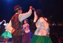Música, danza, juegos y más este fin de semana en el norte