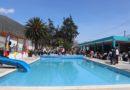 Zona La Delicia invierte más de usd 6 millones en espacios públicos