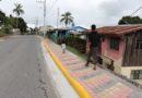 Usd 165 mil invirtió el municipio de Quito en Nanegalito