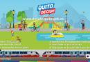 Talleres de Casas Somos de Tumbaco en la plataforma Quito Decide