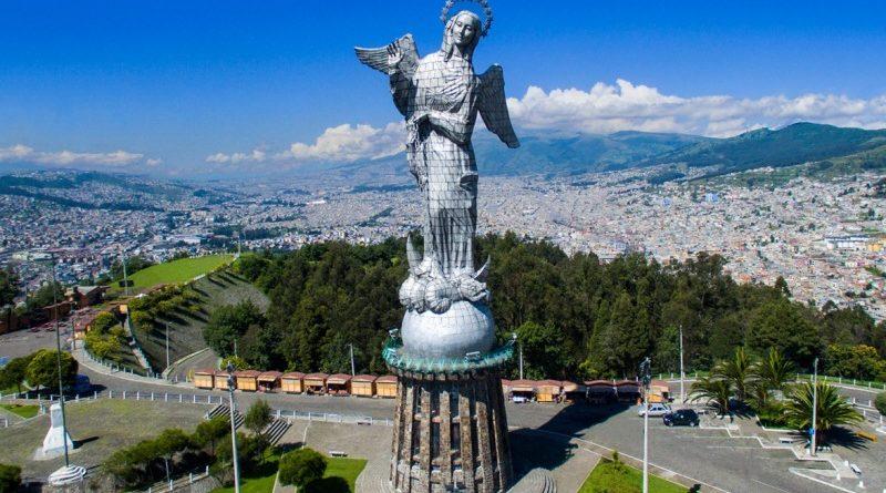 'GoUIO' nominada entre las mejores aplicaciones turísticas del mundo