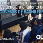 En marzo se realizará un festival que promueve la educación fuera del aula