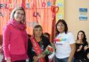 En Casa Somos Toctiuco, celebran el Día del Amor y la Amistad