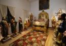 Fin de semana para divertirse en los museos de Quito