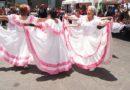 CAI Tres Manuelas:  Evento cultural por el Día de la Mujer