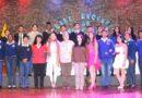 14 planteles municipales participaron en el IV Encuentro con Escritores