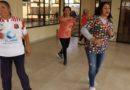 Se abren talleres en Casa Somos San Antonio de Pichincha
