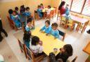 78,5% recursos del Patronato San José disponibles para ejecución de proyectos