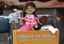 Los museos de Quito celebran a los niños y niñas con una divertida agenda