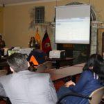 Se cerró la fase de postulaciones para seleccionar Administradores Zonales del Municipio