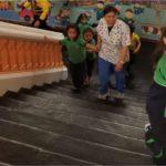 Proyecto Municipal Guagua Centros avanza con cohesión y voluntad
