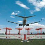 Recomendaciones por si se presenta caída de ceniza y aeropuerto opera con normalidad