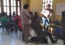 400 jóvenes coordinarán las Colonias Vacacionales del Centro