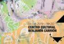 'El Manual de la derrota' de José Hidalgo Pallares