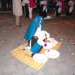 Décimo Quinto Festival Cultural 'Semillas de mi Tierra'
