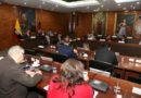 Se conoció informe sobre el cobro de patentes municipales