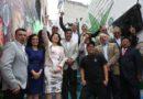 'Enamórate de Quito' una propuesta para incentivar la productividad del Distrito