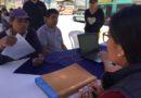 Este viernes el municipio móvil va a Alangasí