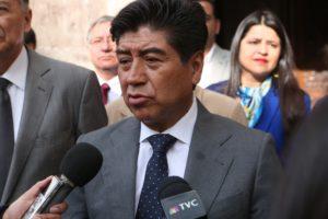 Alcalde-Jorge-Yunda