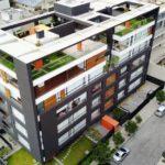 En Quito, la construcción le apostará a la eco-eficiencia