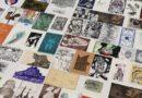 Exposición 'Trazo Lúdico tercera edición'